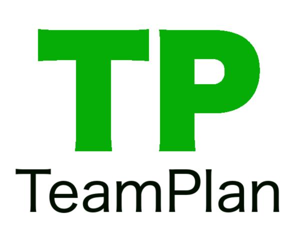 TeamPlan Dienstplan